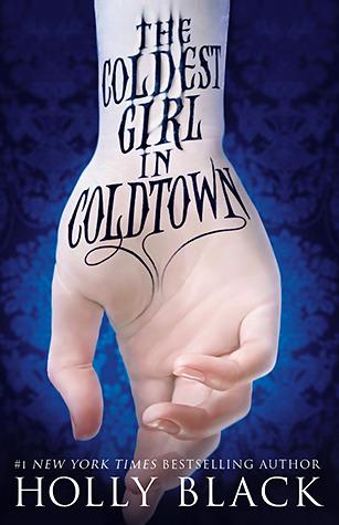 TheColdestGirlInColdtown.jpg