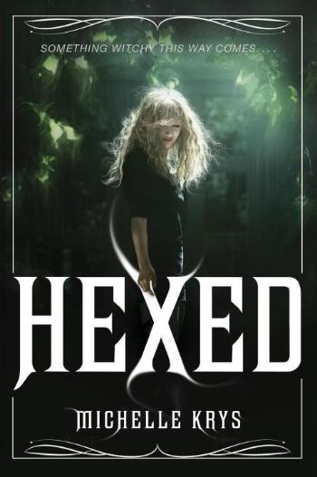 Hexed.jpg