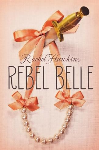 RebelBelle.jpg