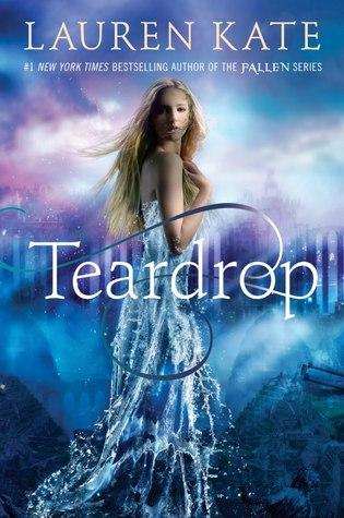 Teardrop.jpg