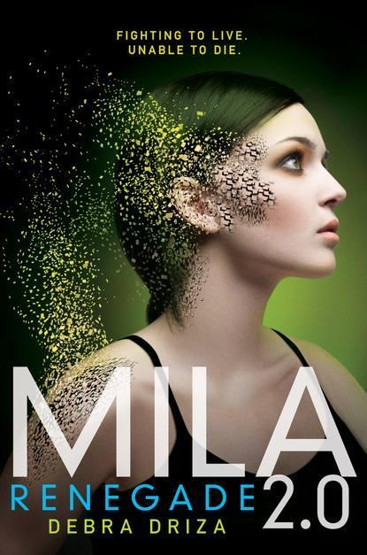 Mila.Renegade.jpg