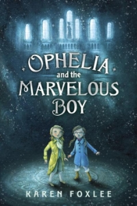 Ophelia and the Marvelous Boy.jpg