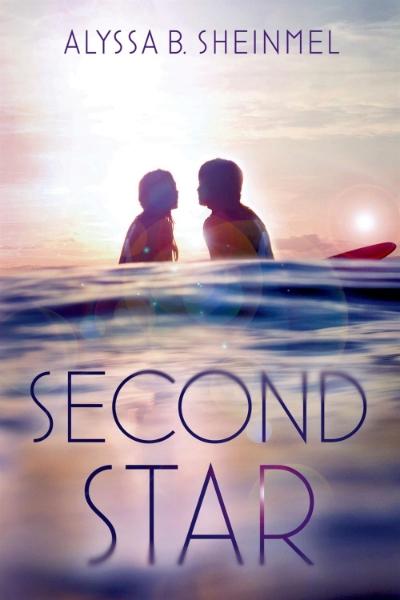 SecondStar.jpg