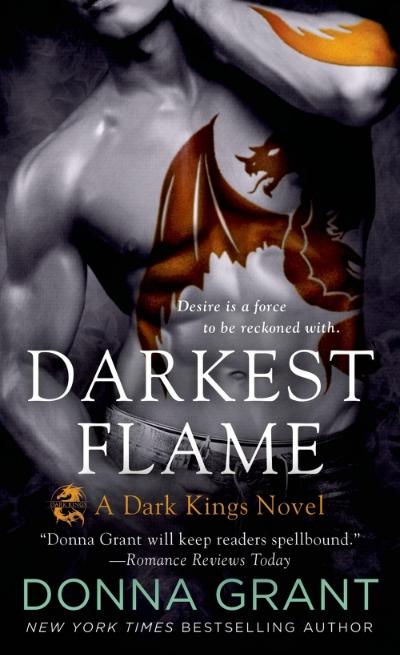DarkestFlame.jpg