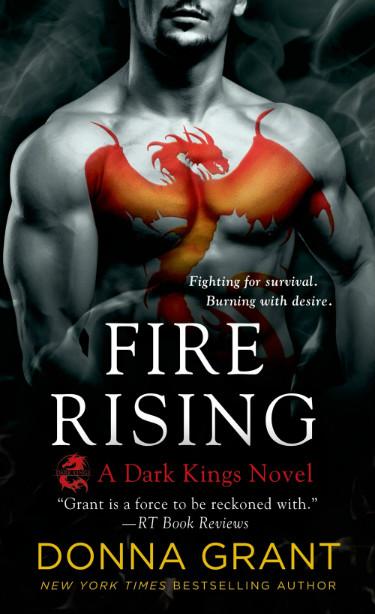FireRising.jpg
