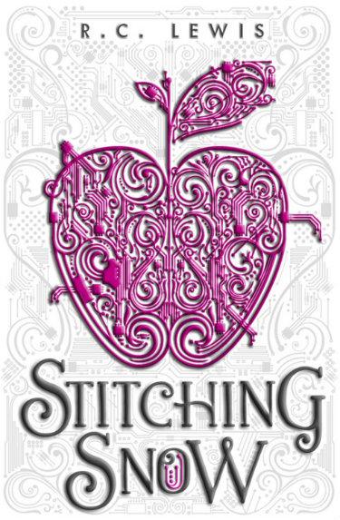 Stitching Snow.jpg