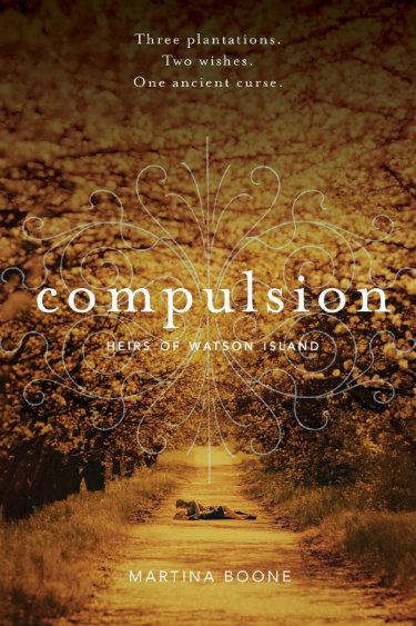 Compulsion.jpg