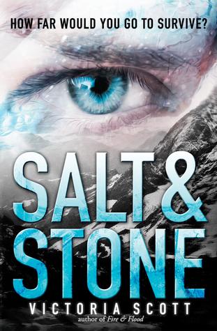 Znalezione obrazy dla zapytania salt and stone victoria scott