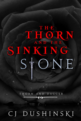 The Thorn and the Sinking Stone.jpg