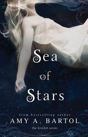 Sea of Stars by Amy A. Bartol.jpg