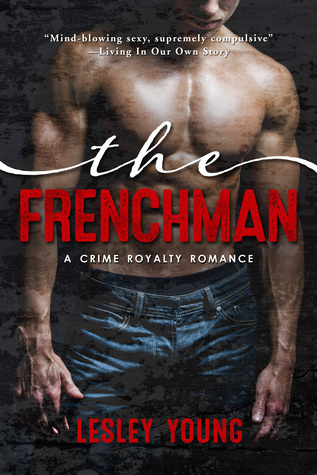 The Frenchmen.jpg