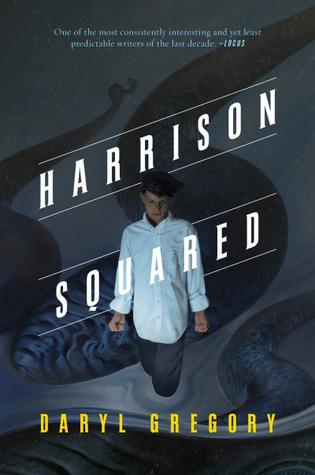 Harrison Squared Book Cover.jpg