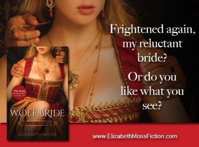 Wolf Bride Teaser by Elizabeth Moss.jpg