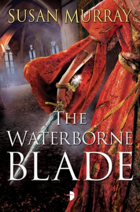 The Waterborne Blade.jpg