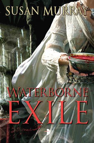 WaterborneExileSmall.jpg