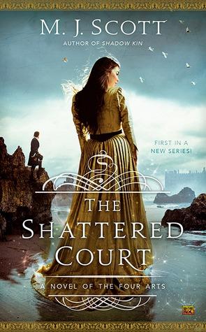 The Shattered Court.jpg