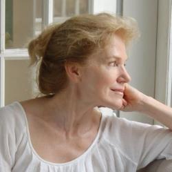 Sandra Waugh.jpg
