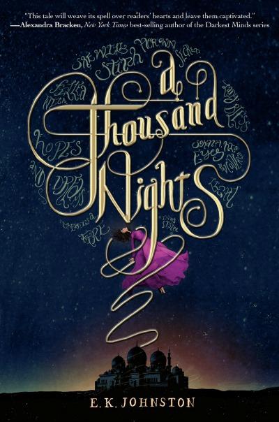 A Thousand Nights.jpg