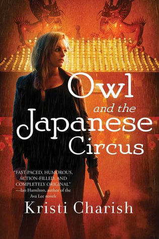 Owl and The Japanese Circus.jpg