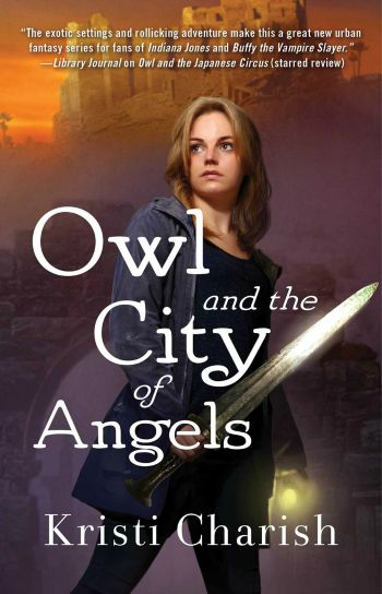 Owl and the City of Angels.jpg