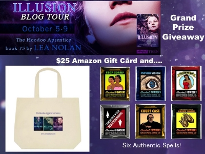 ILLUSION Blog Tour Grandprize Graphic.jpg