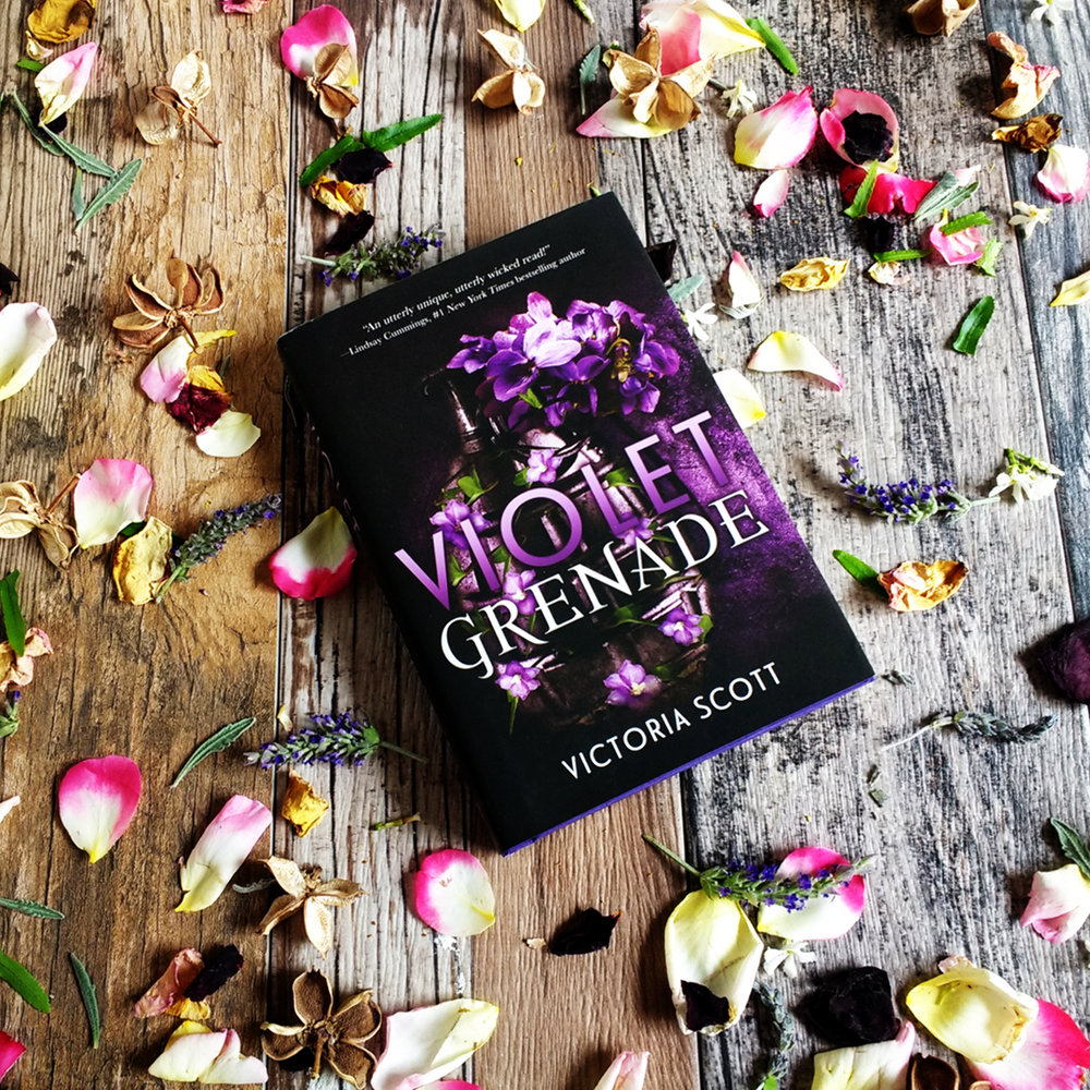 Violet Grenade by Victoria Scott 1080 - 20170526.jpg