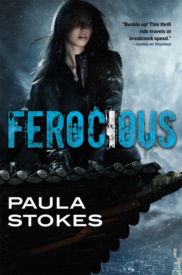 Ferocious by Paula Stokes Book Cover.jpg