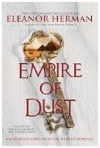 Empire of Dust by Eleanor Herman Book Cover.jpg