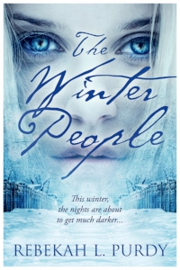 The Winter People by Rebekah L. Purdy Book Cover.jpg