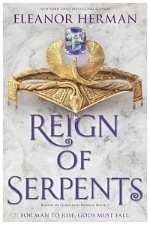 Reign of Serpents.jpg