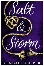 Salt & Storm by Kendall Kulper Hardback Cover.jpg