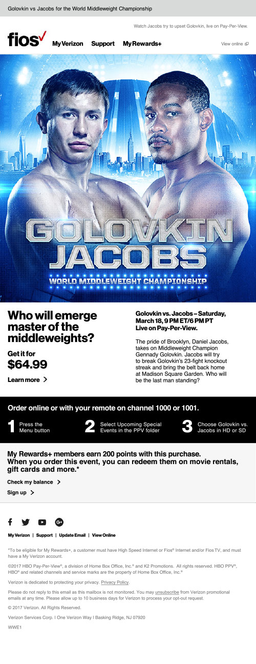 VZ-Fios_Pay-Per-View_Golovkin-vs.-Jacobs_FINAL.jpg