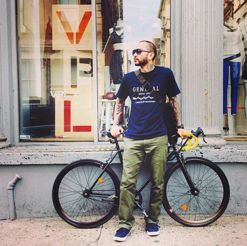 me_and_bike.jpg