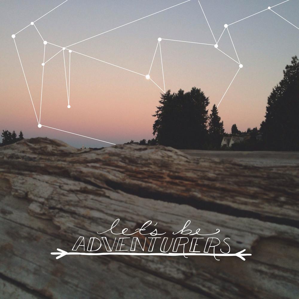 lines adventure.jpg