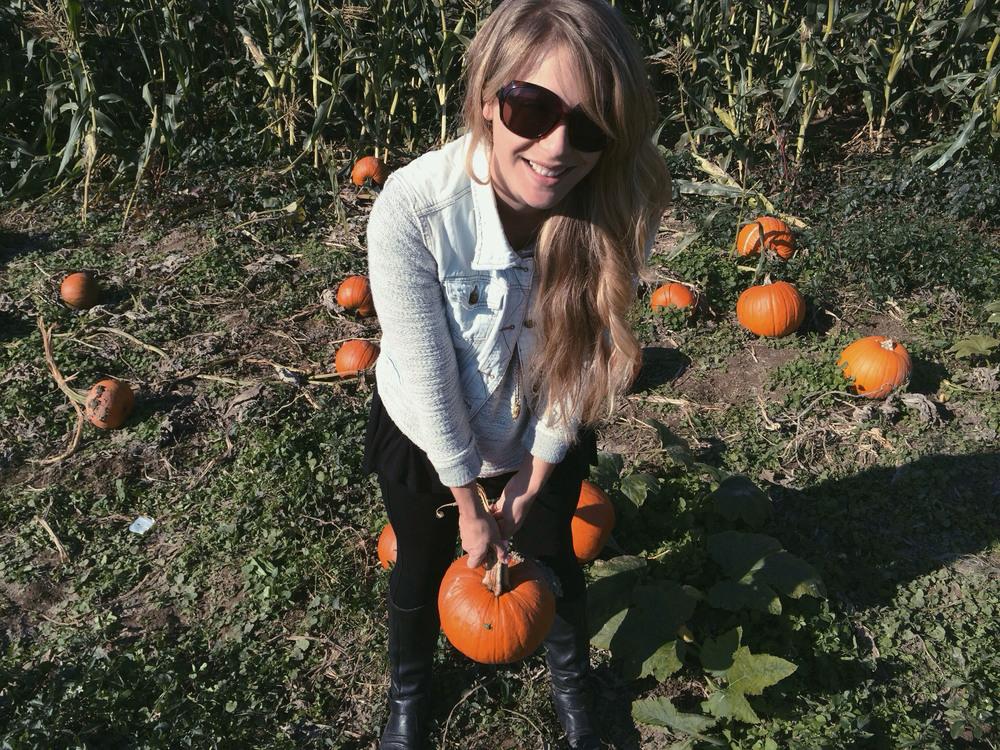 pumpkinlaura.jpg