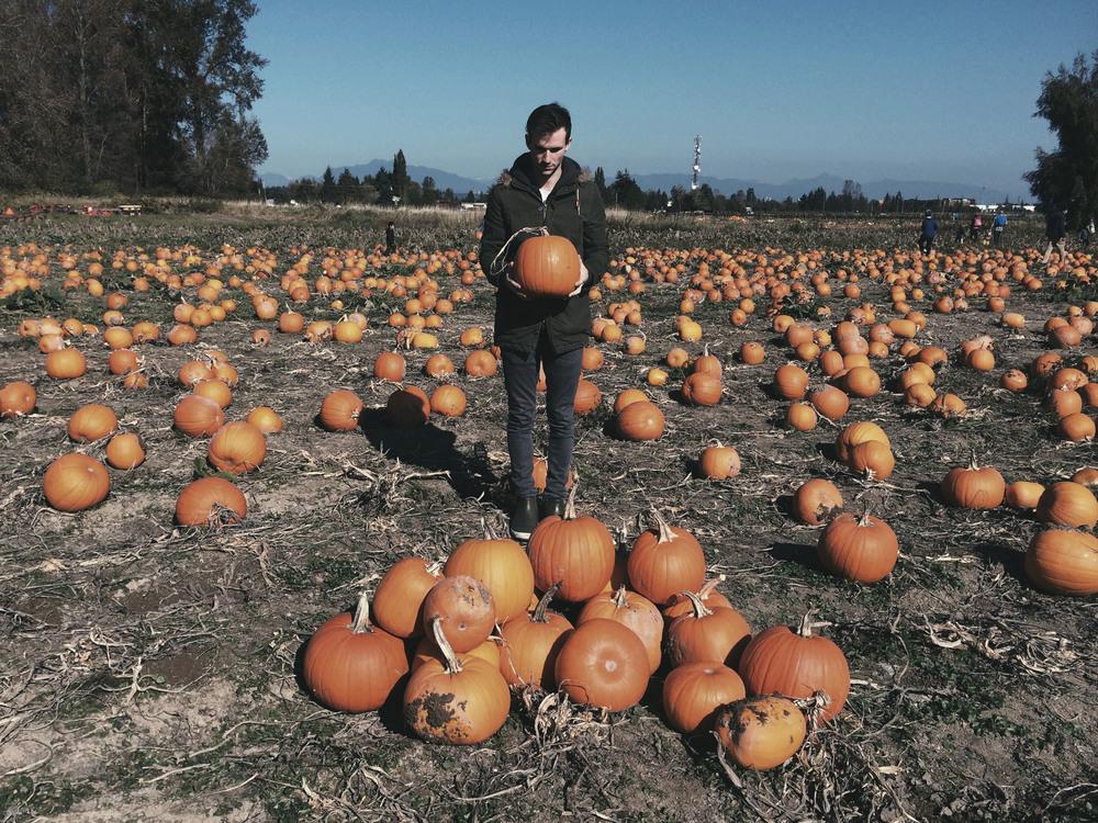 pumpkintyler.jpg