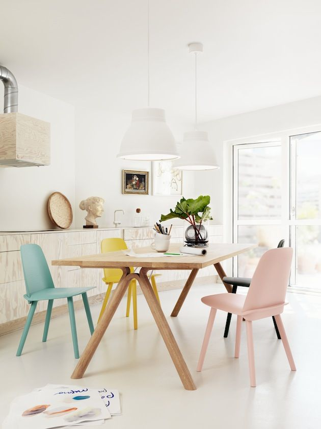chairs pastel.jpg