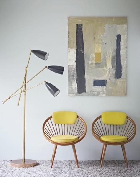 yellow chairs.jpg