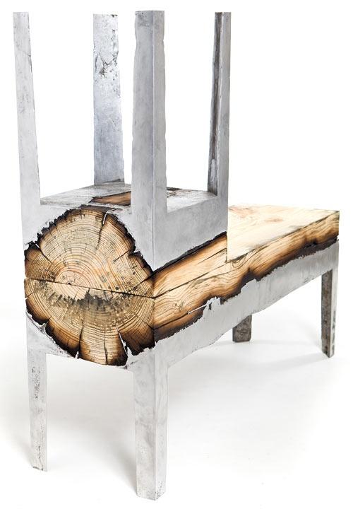tree stool.jpg