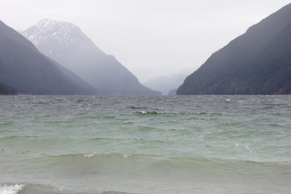 alouette lake golden ears.jpg
