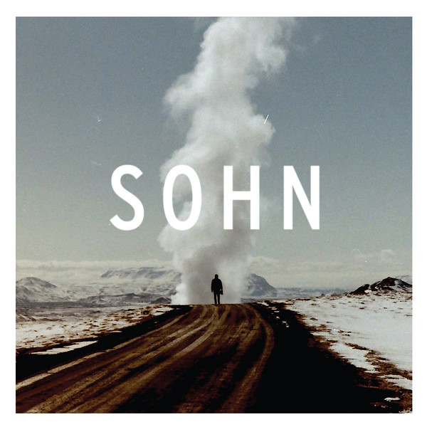 SOHN-Artifice.jpg