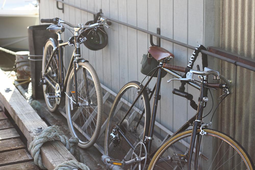 Bikes Dock.jpg