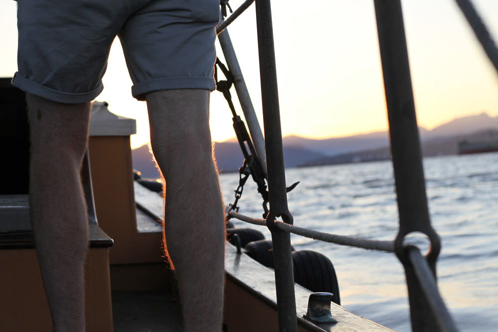Sunset legs.jpg