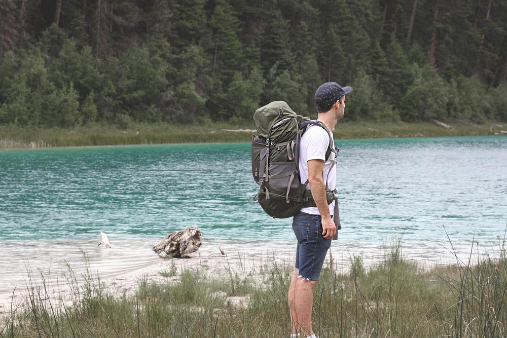 tyler lake.jpg