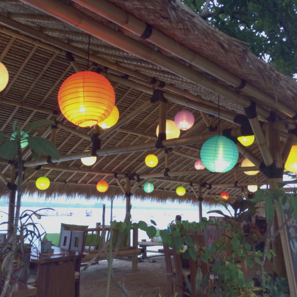 gili air restaurant.jpg