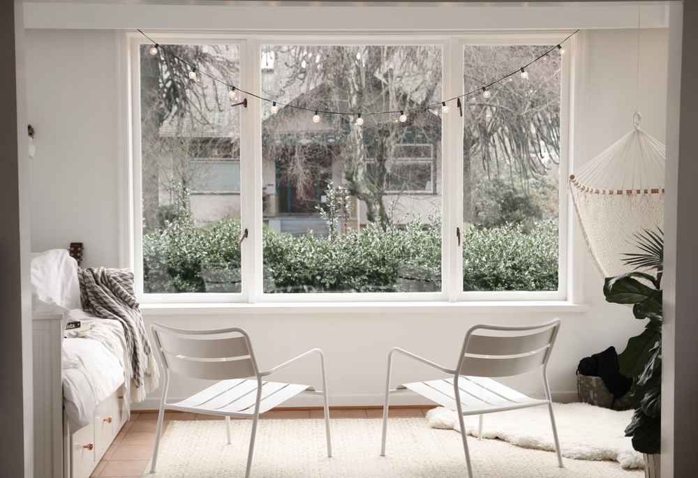 Piper Winston Sunroom Inspiration