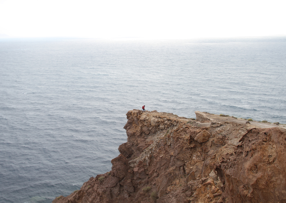 Oia | Santorini | Greece
