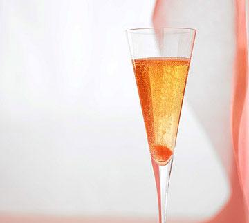 champaign-drink.jpg