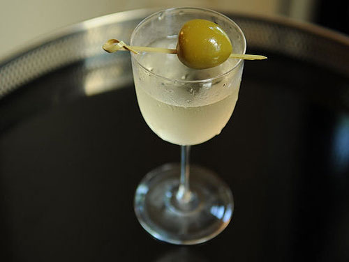 martini-drink.jpg