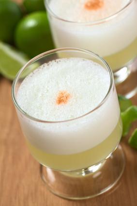 piscosour-drink.jpg